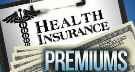 5 easy ways to lower your Health Insurance Premium
